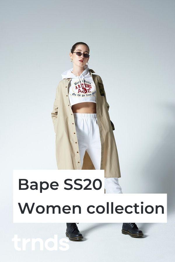 bape-women-ss20