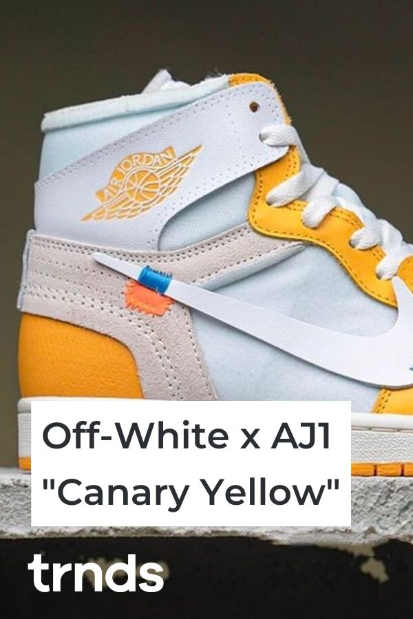 off-white-aj1-canary-yellow