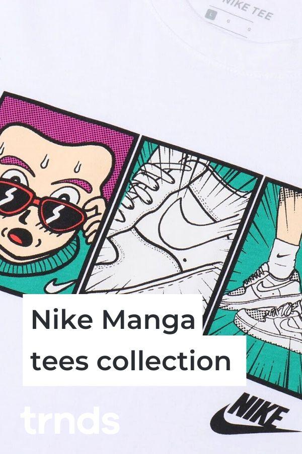 nike-manga-tees-collection