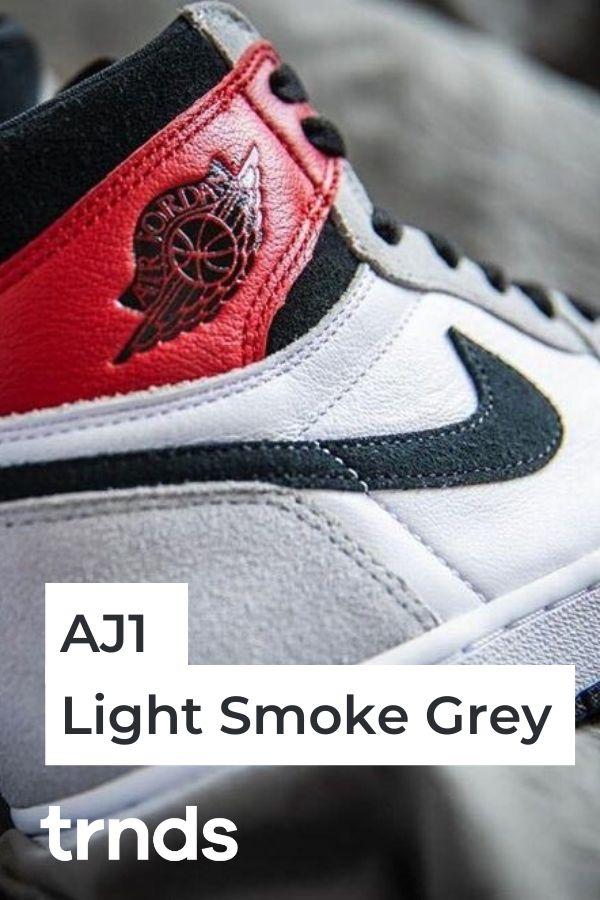aj1-light-smoke-grey
