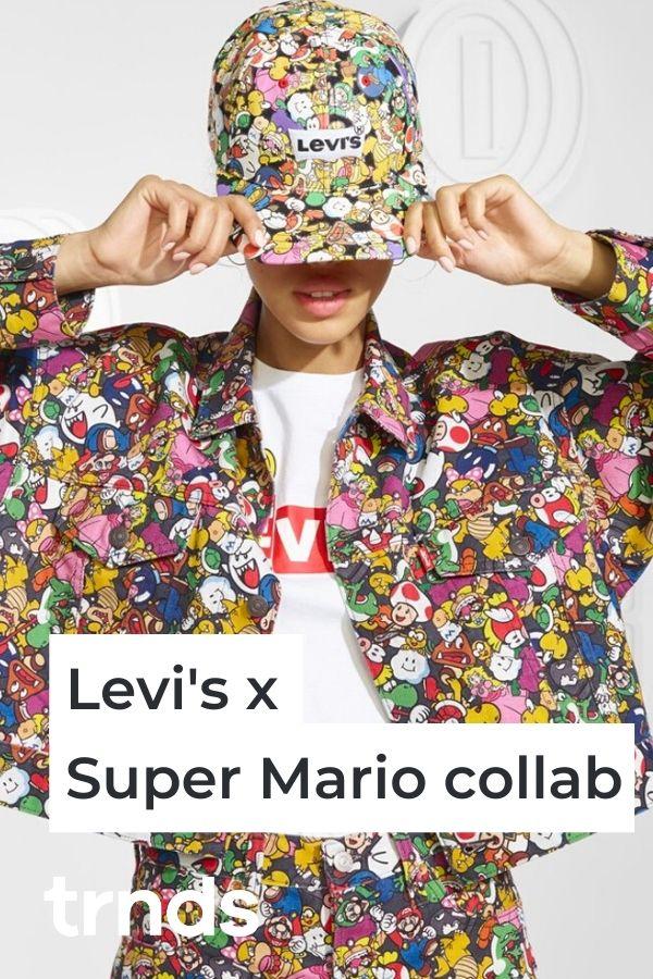 levis-super-mario