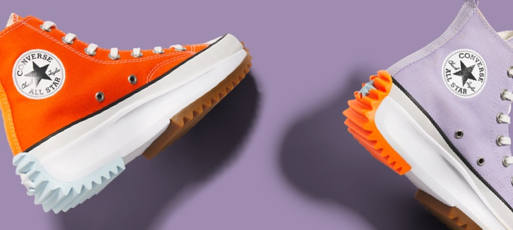 Converse-Run-Star-Hike-Orange-Purple