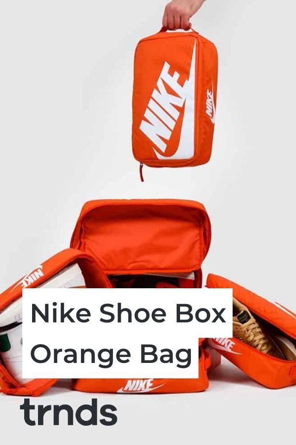 nike-shoebox-bag