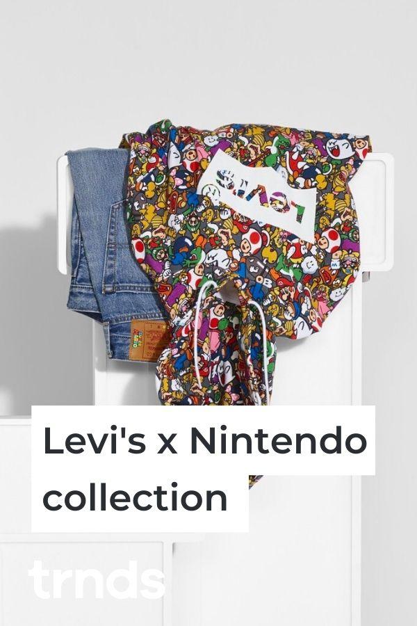 levis-super-mario-collection