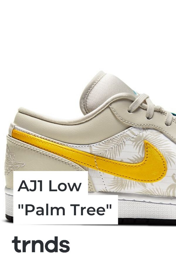 aj1-low-palm-tree