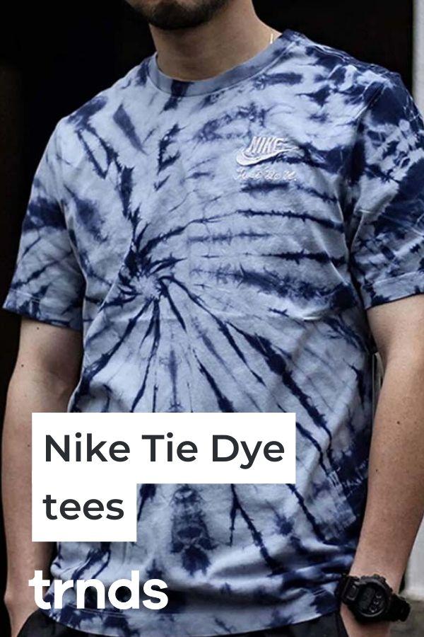 nike-tie-dye-tees