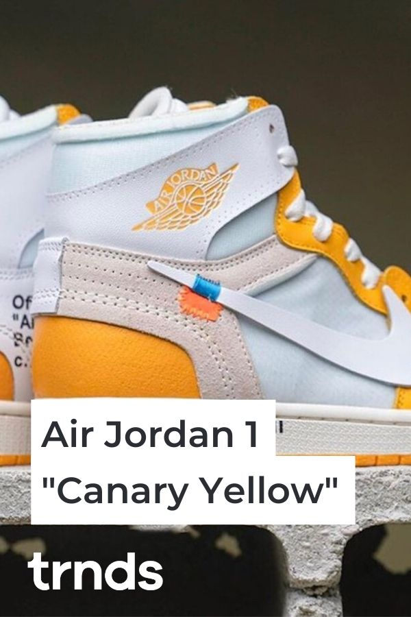off-white-air-jordan-1-canary-yellow
