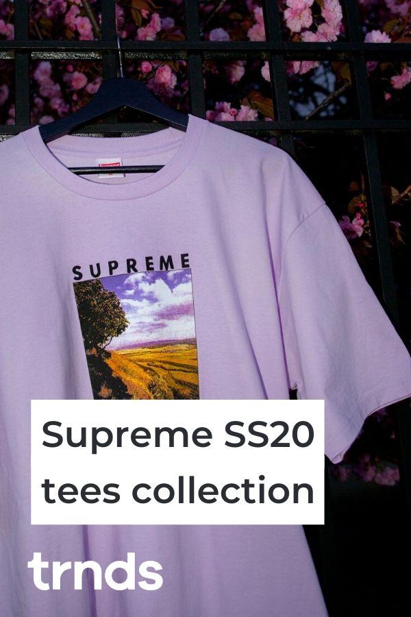 supreme-spring-2020-tees