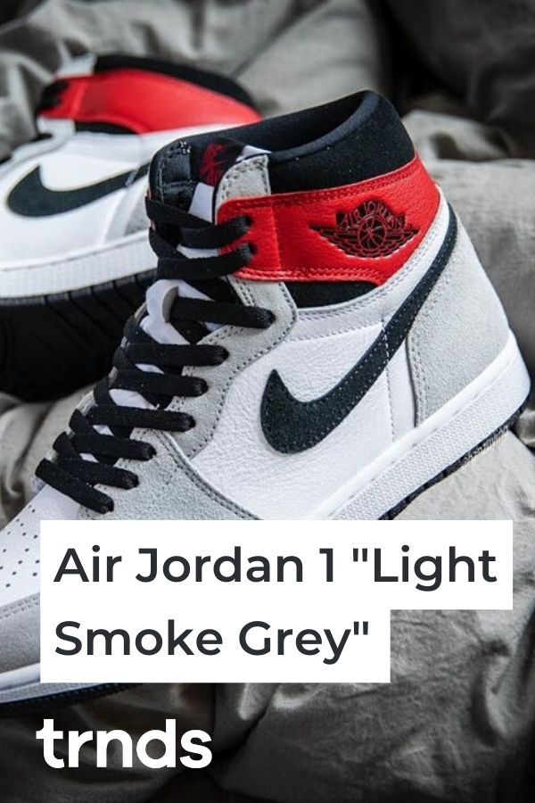 aj1-light-smoke-grey