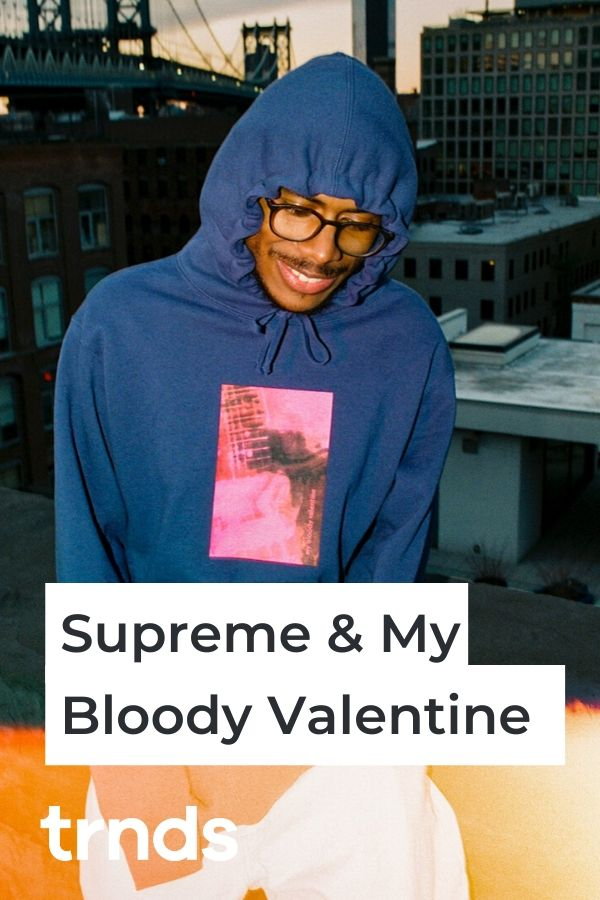 supreme-my-bloody-valentine