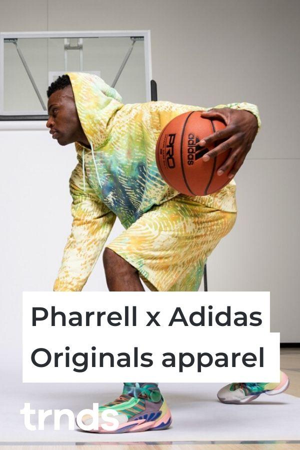 pharrell-adidas-basketball-apparel