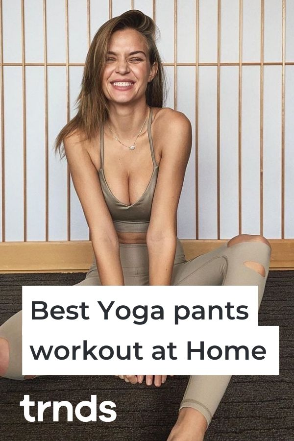 yoga-pants-workout-home