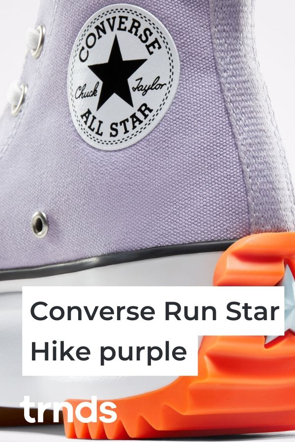 Converses-Run-Star-Hike-Purple