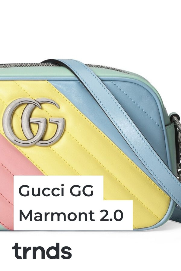gucci-gg-marmont-2-0-pastel