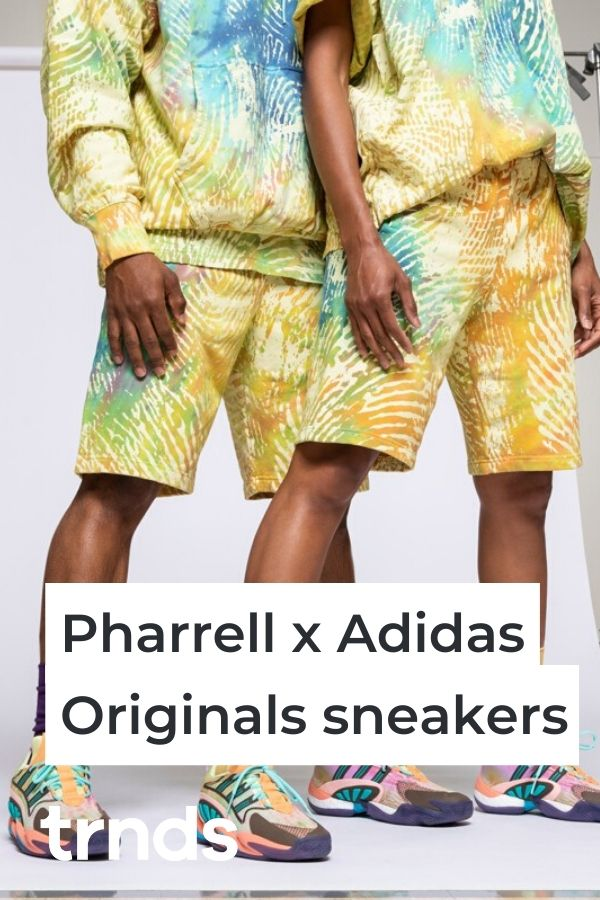 pharrell-adidas-basketball-sneakers