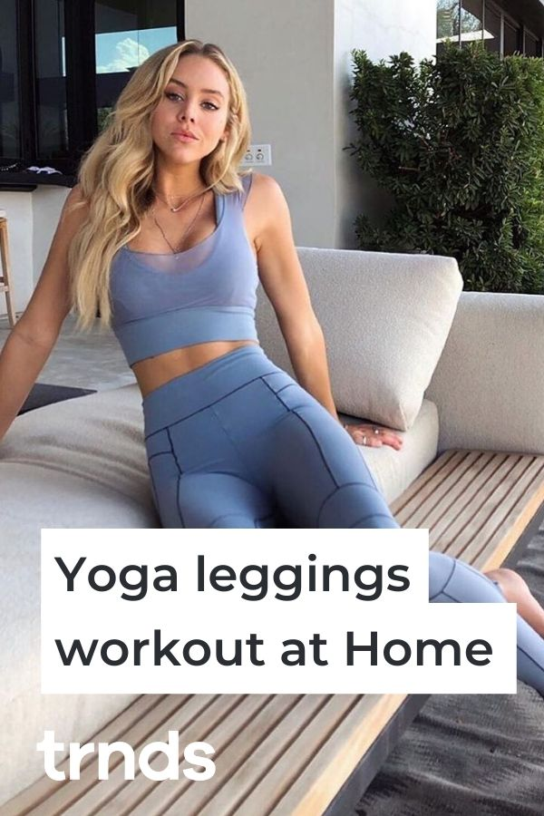 yoga-leggings-workout-home