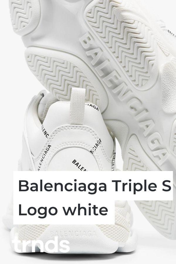 balenciaga-white-triple-s-logo