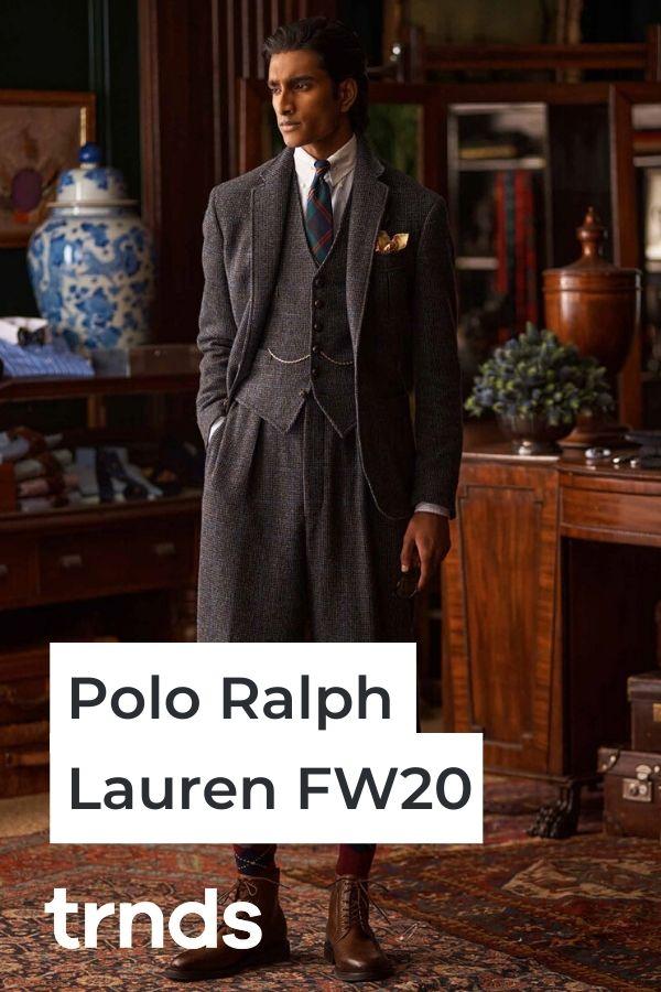 polo-ralph-lauren-fw20