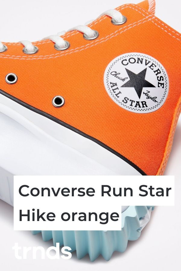 Converses-Run-Star-Hike-Orange