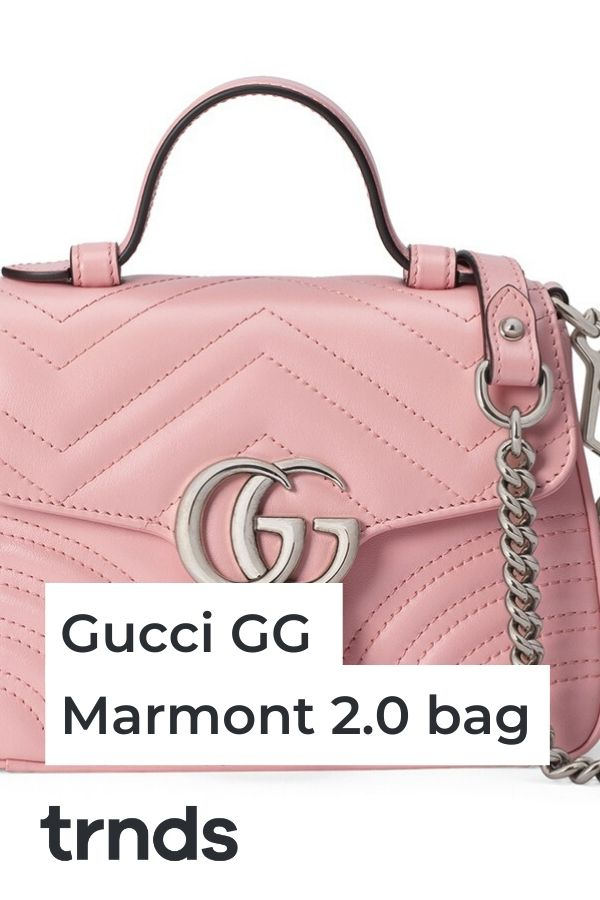gucci-gg-marmont-2-0-pastel-bags