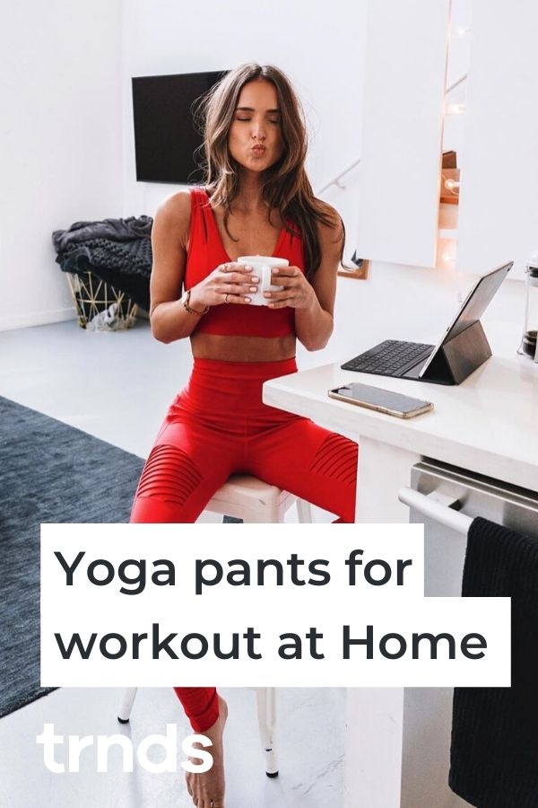 yoga-pants-women-home