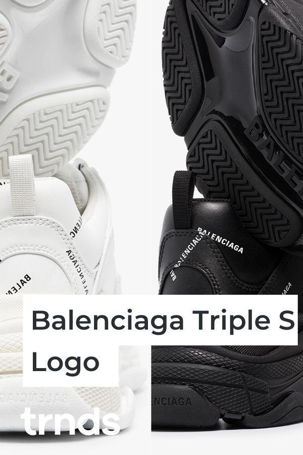 balenciaga-triple-s-logo