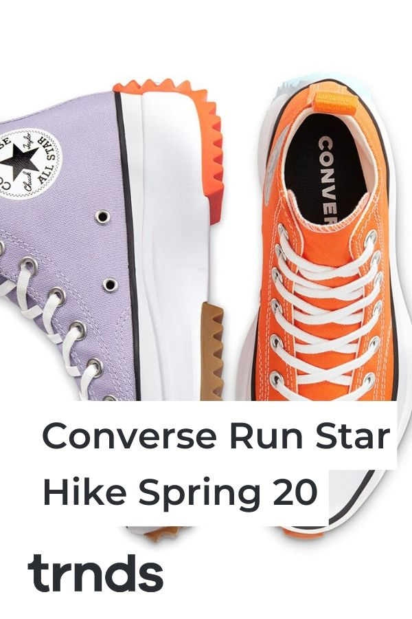 Converses-Run-Star-Hike-Purple-Orange