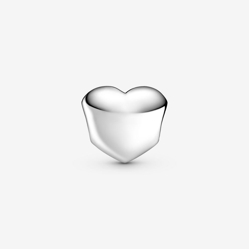 Pandora-2020-Heart-Charm