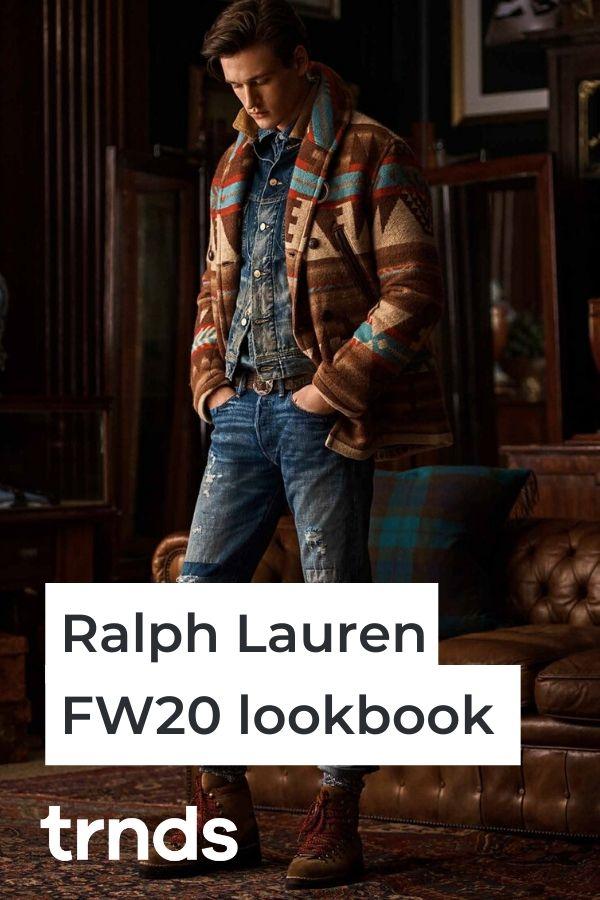 ralph-lauren-fw20-collection