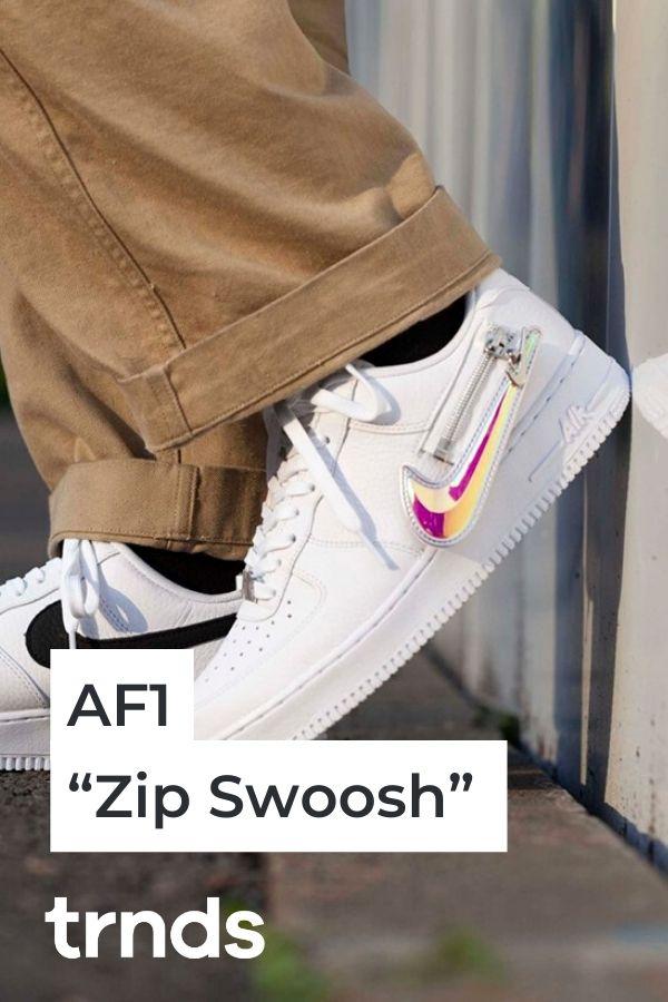 AF1-zip-swoosh