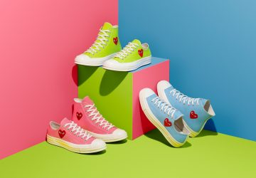 CDG-play-converse-chuck-70-bright