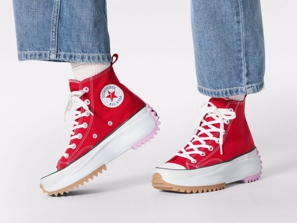 Converse-Run-Star-Hike-VLTG-Collection