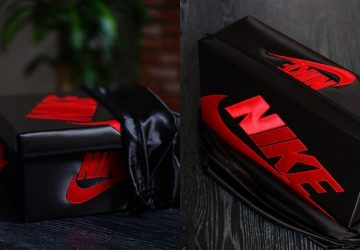 nike-satin-jordan-sneaker-box