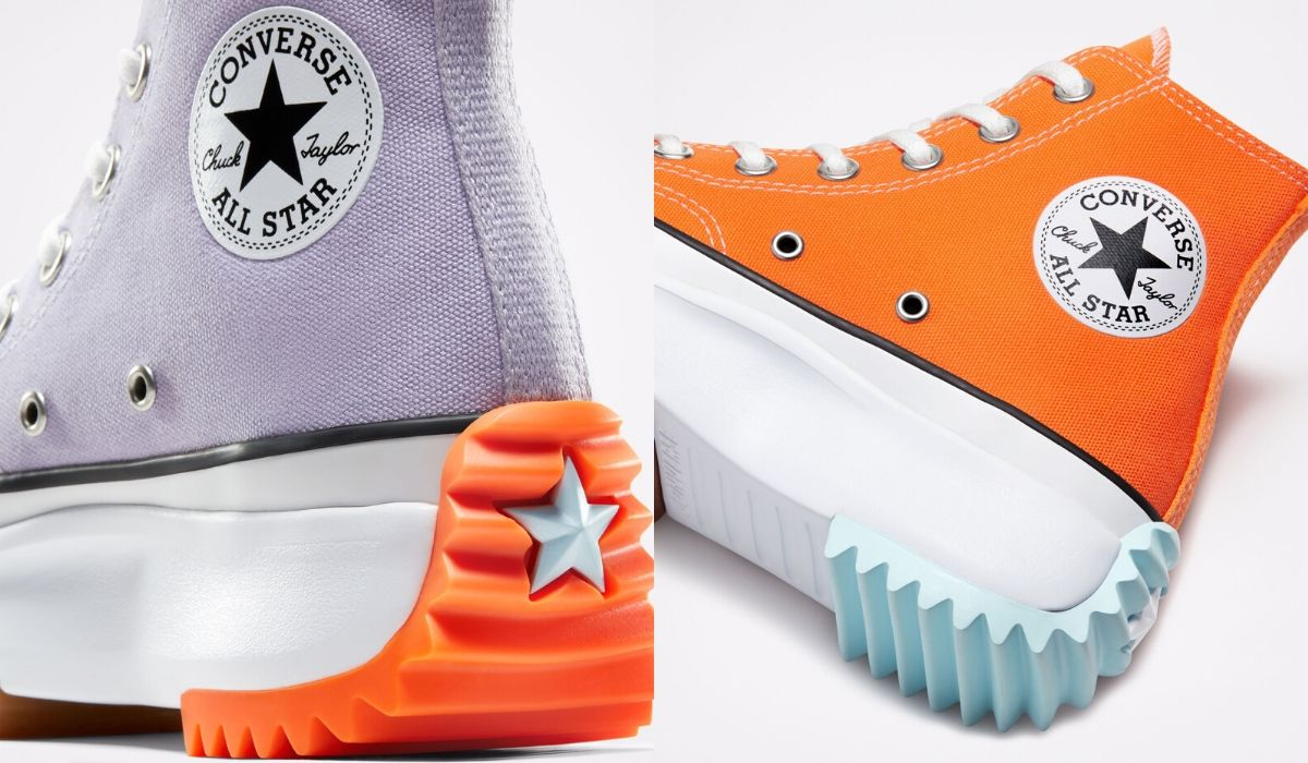 Converses-Run-Star-Hike-PurpleConverses-Run-Star-Hike-Purple-Orange