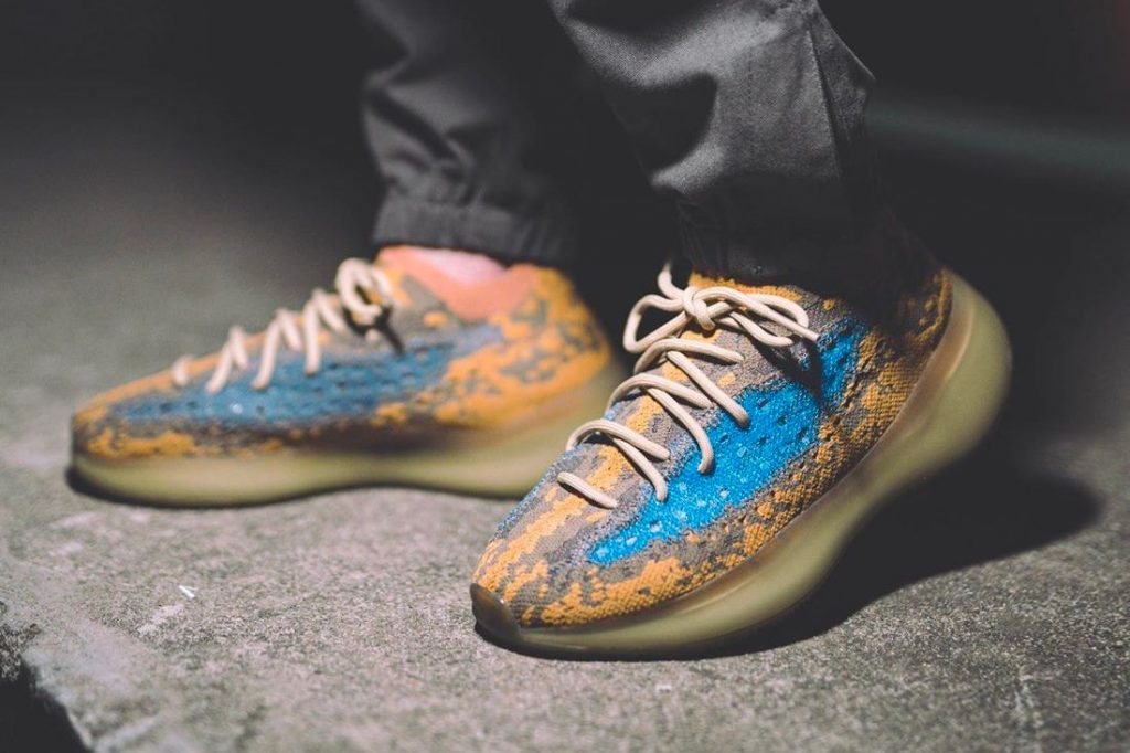adidas yeezy boost 380 blue oat 1 1024x682