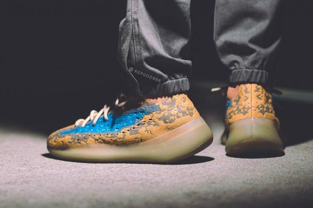 adidas-yeezy-boost-380-blue-oat