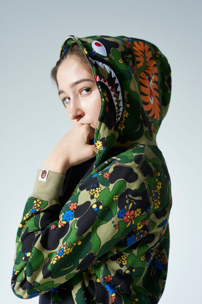bape-women-ss20-collection