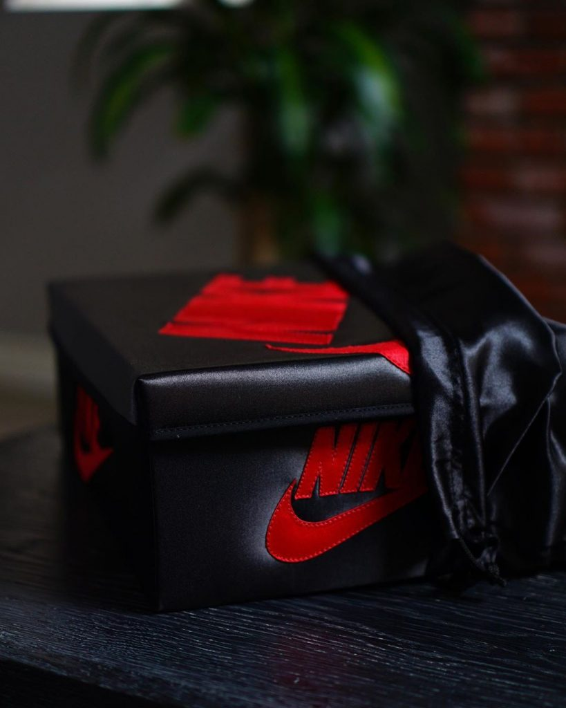 custom-satin-jordan-sneaker-box