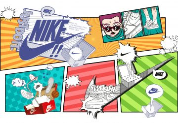 nike-manga-tees-collection