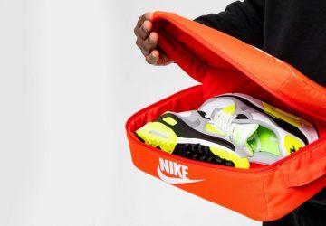 nike-shoebox-bag