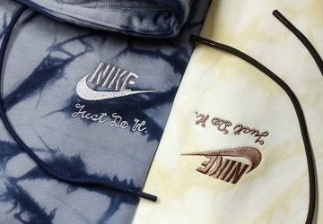 nike-tie-dye-collection
