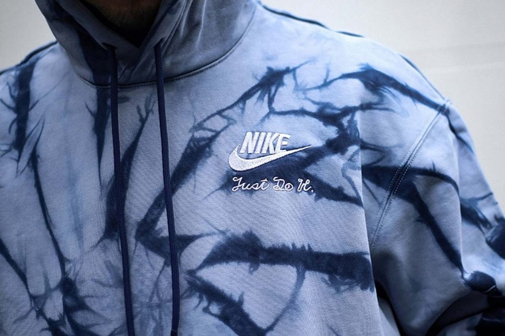 nike-tie-dye-hoodies