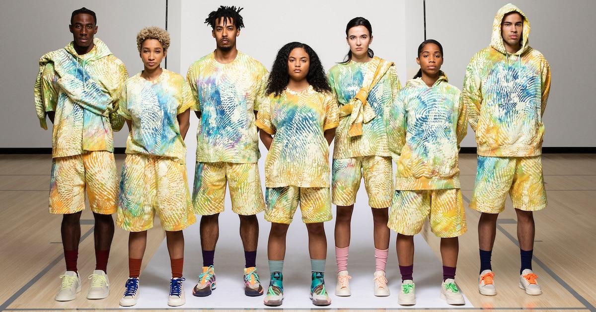 pharrell-adidas-basketball-collection