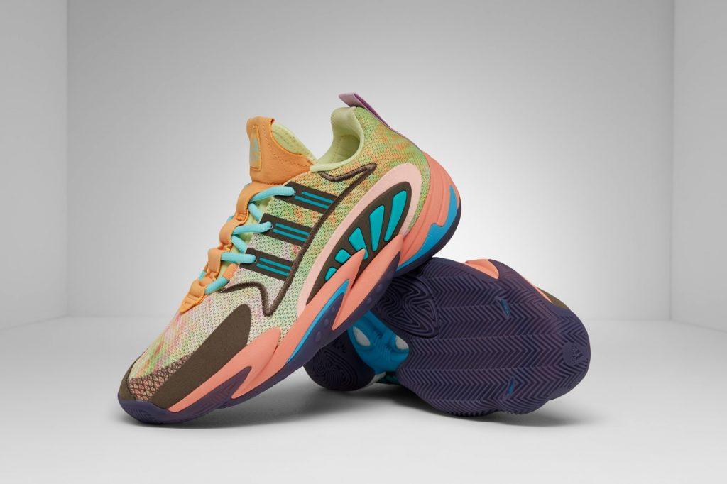 pharrell-adidas-originals-basketball-sneakers