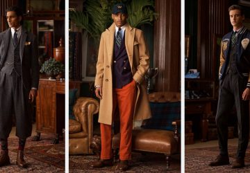 polo-ralph-lauren-fw-20-collection-lookbook